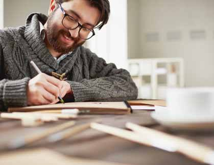 Art Careers: Why Earning Your Degree is Worthwhile