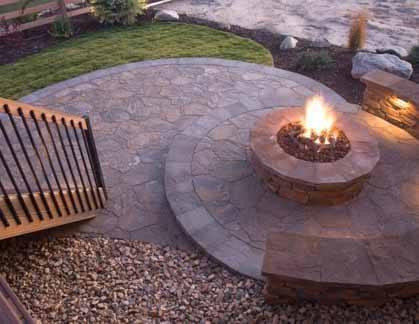 Exterior Design Landscaping exterior design career trends | taking interior design outside