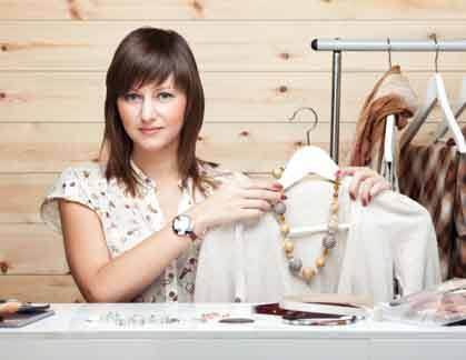 Fashion Stylist Career Guide Fashion Stylist Schools