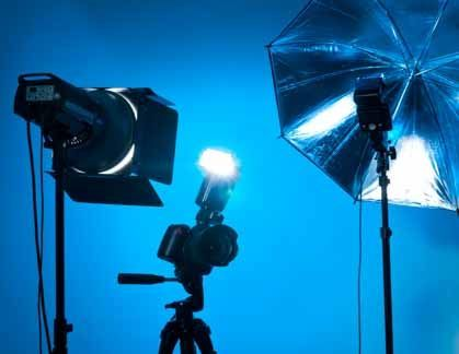 What to Ask Before Deciding on a Photography School
