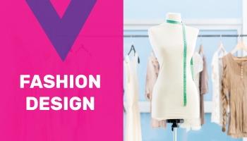 fashion-design-hover