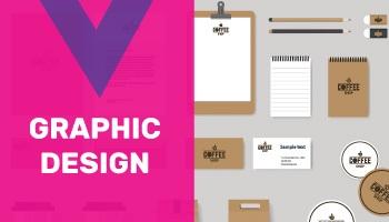 graphic-design-hover