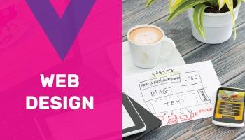 web-design-hover